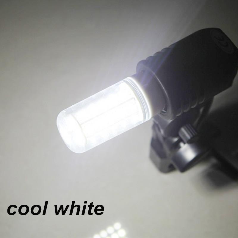 LED LAMP  4