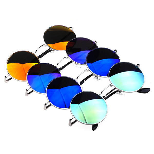 Женские солнцезащитные очки Oculos Feminino SUOO002
