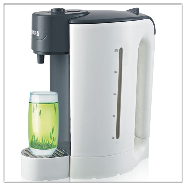 Electric Water Boilers For Homes ~ Free shipping to e u convenient instant electric water