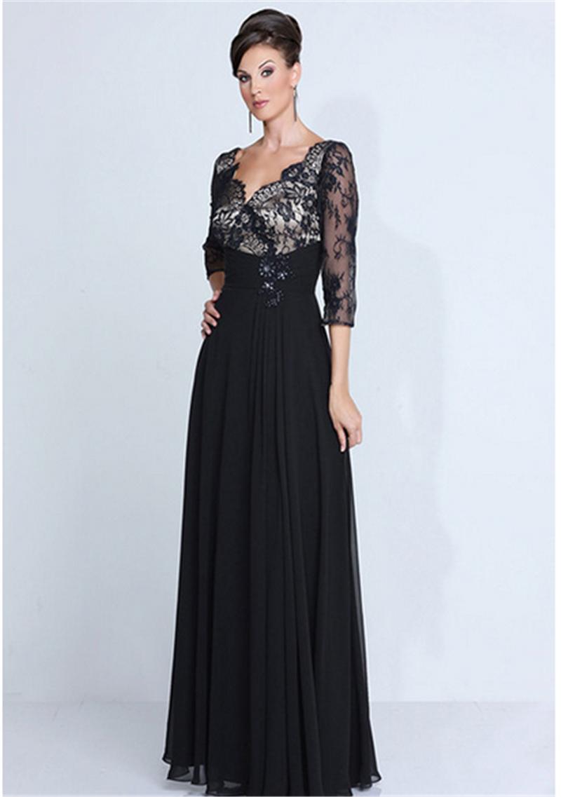 Deux fois par an, à l'occasion des soldes, vous pouvez trouver des collections complètes de robe longue pas cher en été et en hiver. Avec les boutiques en ligne, maintenant, les rabais et les remises sont beaucoup plus fréquents et c'est tant mieux.
