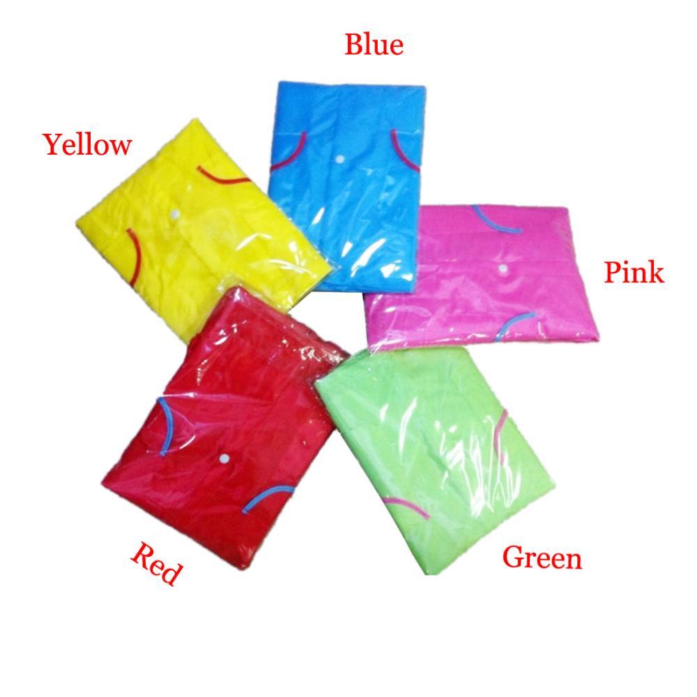 Hot Marketing Kids Rain Coat children Raincoat Rainsuit/Rainweart,Kids Waterproof Animal Raincoat 5pcs/lot(China (Mainland))