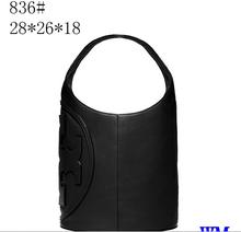 PROMOTION 2015 New Fashion Famous Designers Brand T handbags women B messenger bags PU leather bags