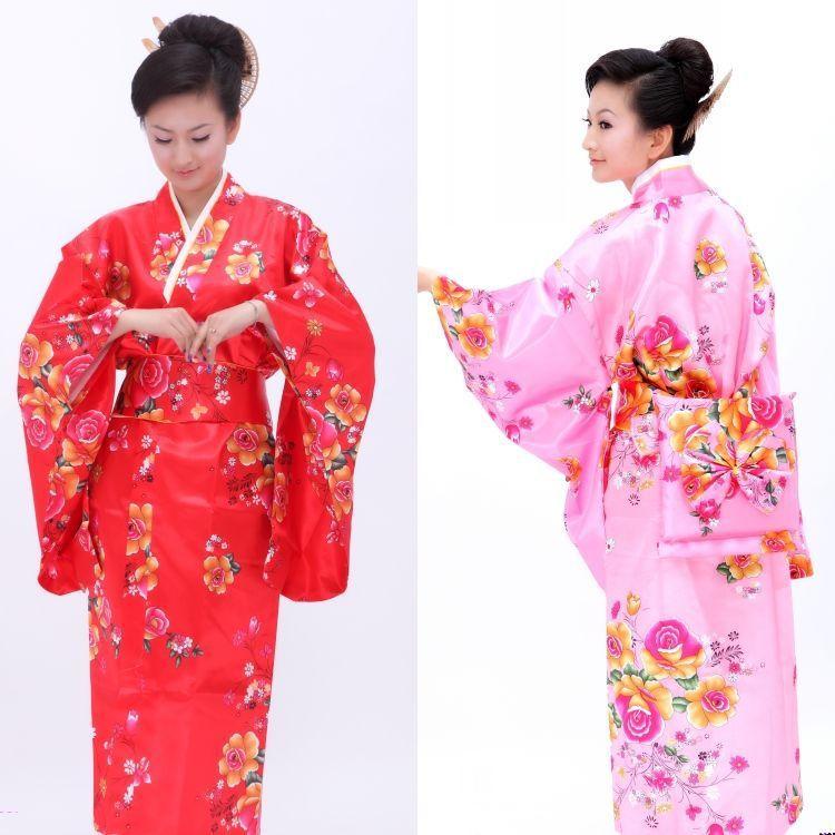 Японский Сайт Одежды