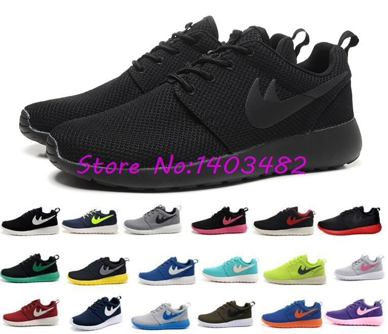 2015 , ( ) , EUR 40/46, EUR 36/40 made vietnam nikelyed in ANTA 2 + roshe run huong phan reforming local government in vietnam