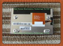 "Buy LB043WQ4, TD, 01 LB043WQ4, TD, 01 LB043WQ4-TD01 Original 4.3"" inch 480*272 LED LCD Display Screen Car GPS Navigation for $85.00 in AliExpress store"