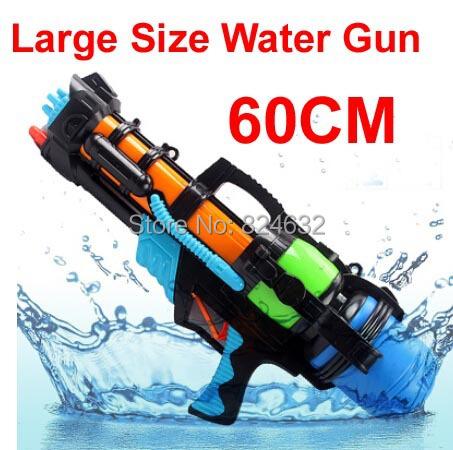 Achetez en gros canons longue port e en ligne des grossistes canons longue port e chinois - Pistolet a eau longue portee ...