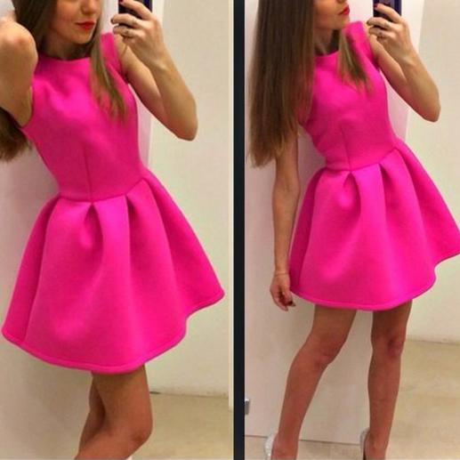 Платья цвет 2015 доставка