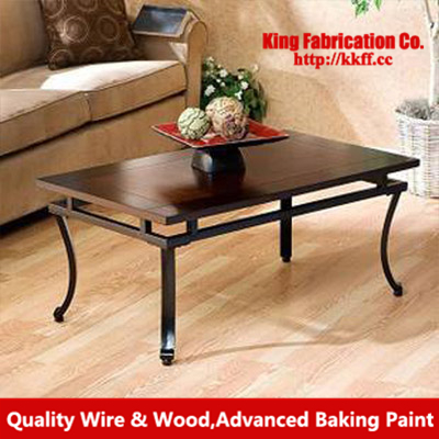 Online kopen wholesale tv console meubels uit china tv console meubels groothandel - Sofa smeedijzeren ...