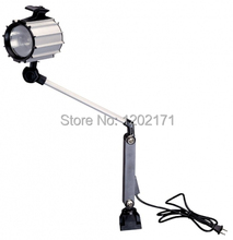 CNC LED machine work light(China (Mainland))