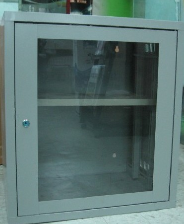 12U Network Cabinet wall cabinet rack network cabinets<br>