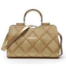 Brand Women Messenger Bag desigual Shoulder bag Hot Evening bag Luxury Women Handbag tote Clutch bolsas