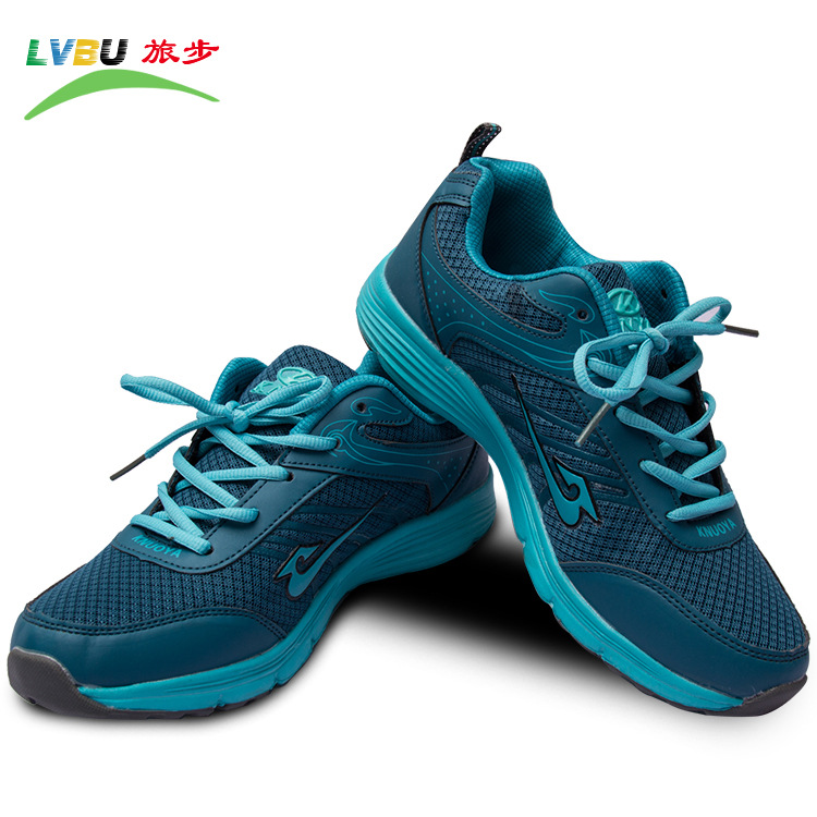 Light sport shoes men running shoes gauze breathable shoes masculino zapatillas zapatos sapatos hombre trainers zapatos hombre<br><br>Aliexpress