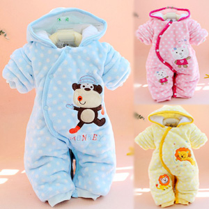 Cute Baby Clothes For Girls Newborns Newborn Baby Boy Girls