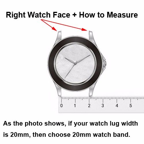 5 How to Measure