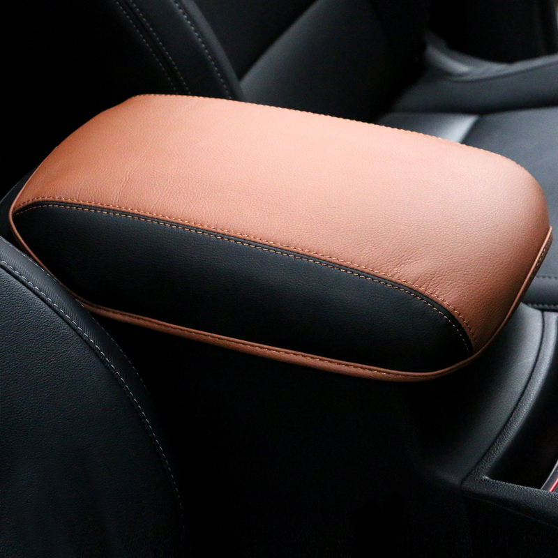 Kia Sportage Seat Cover Chinese Goods Catalog