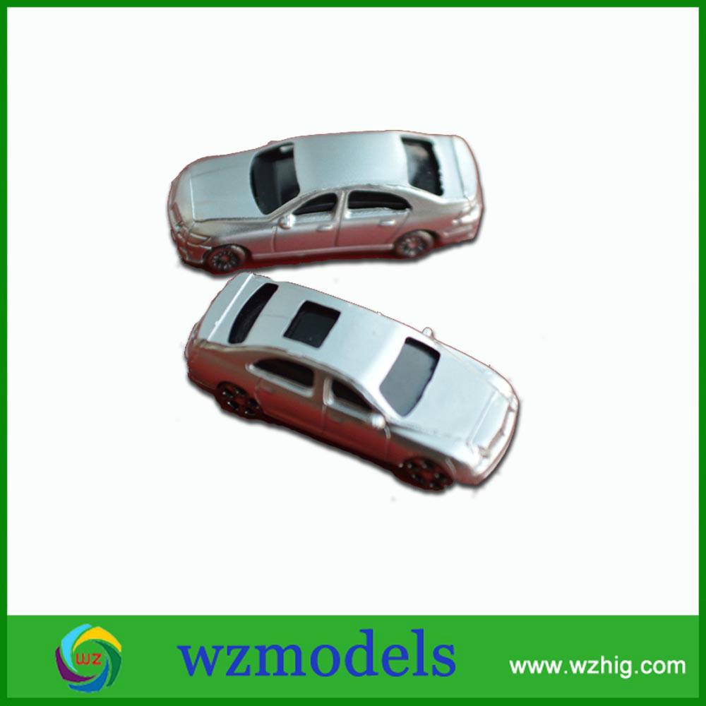 Wholesale 300pcs 1;200 miniature scale model car plastic miniature car model<br><br>Aliexpress