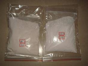 1kg food grade baking soda Soda Ash Sodium Carbonate powder(China (Mainland))