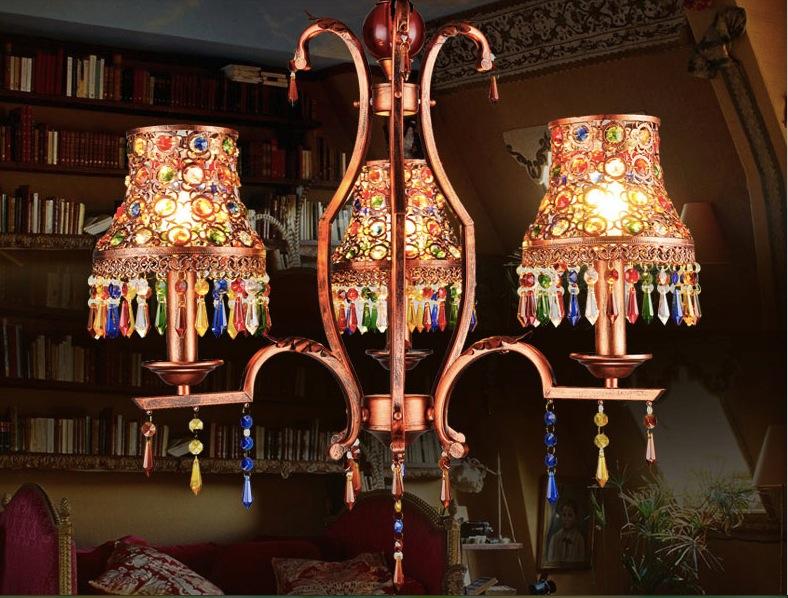 Bohemian Style Slaapkamer : bohemian stijl slaapkamer uit China bohemian stijl slaapkamer