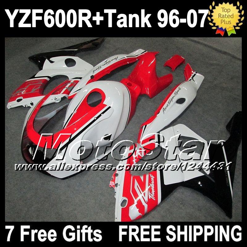 Yamaha S215 Promotion-Shop for Promotional Yamaha S215 on ...
