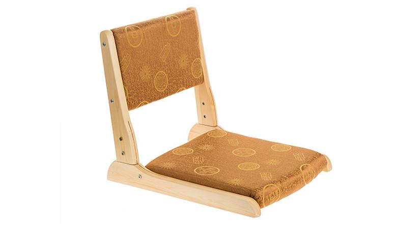 Online kopen Wholesale Opvouwbare stoel ontwerp uit China Opvouwbare ...