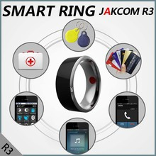 Jakcom Smart Ring R3 Hot Sale In Electronics Camera Lenses As For Sony Dslr For Canon 400D Toyota(China (Mainland))