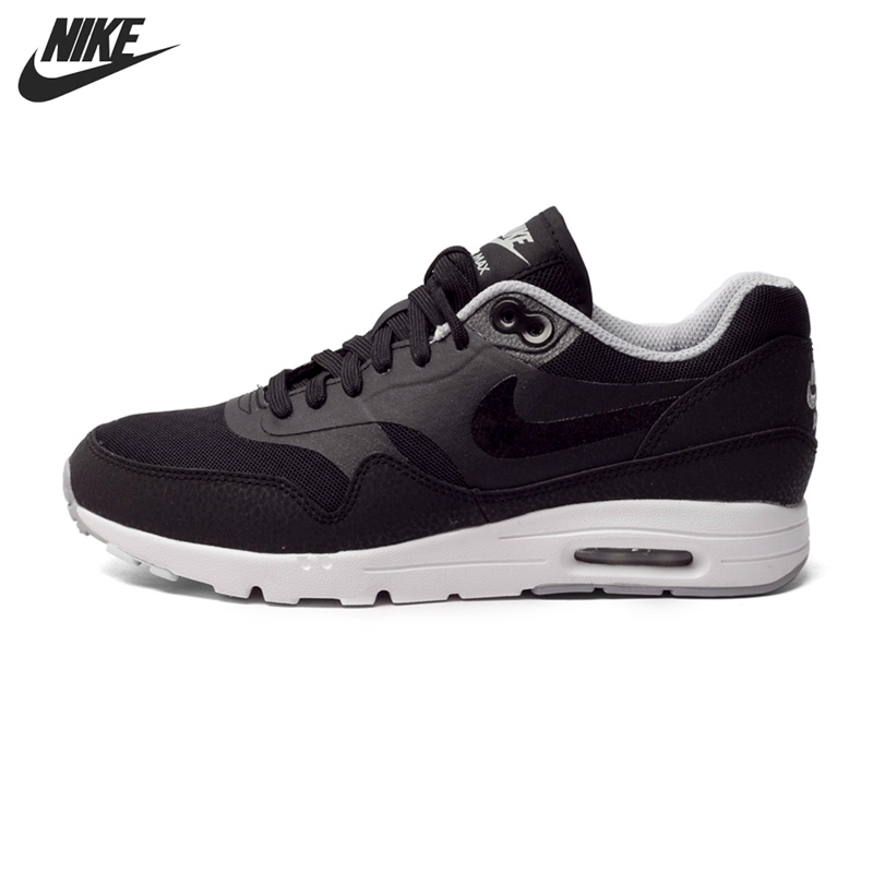 Nike Air Max 1 Nieuwe Collectie 2016