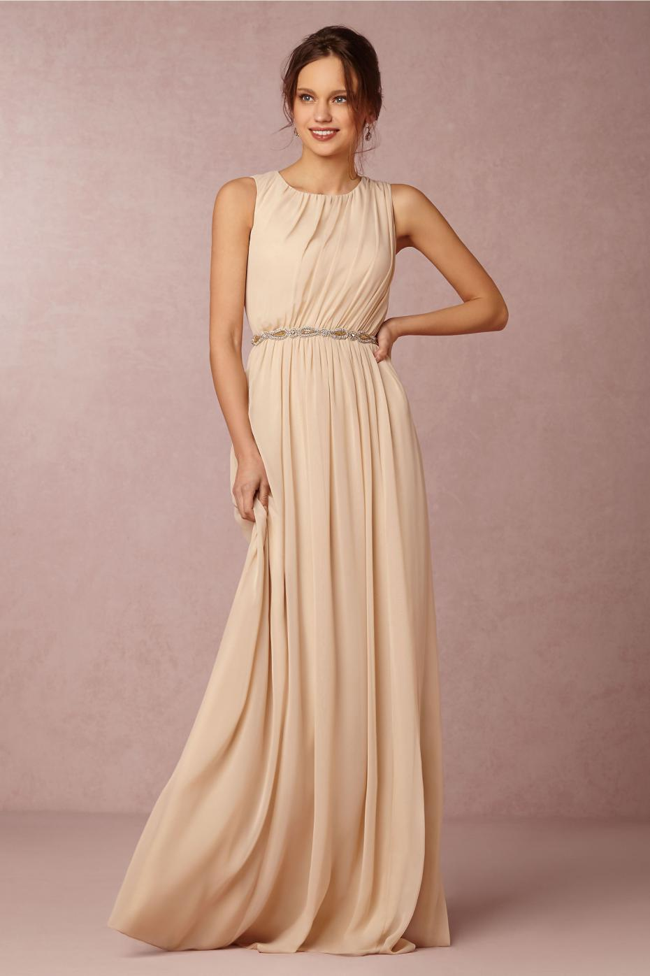 Cheap Long Dresses For Juniors