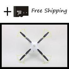 juguetes hd quadcopter font b drones b font voladores aviao controle remoto kvadrakopter font b drone