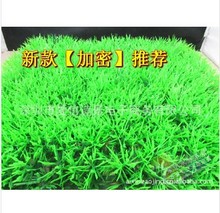 grass landscaping price