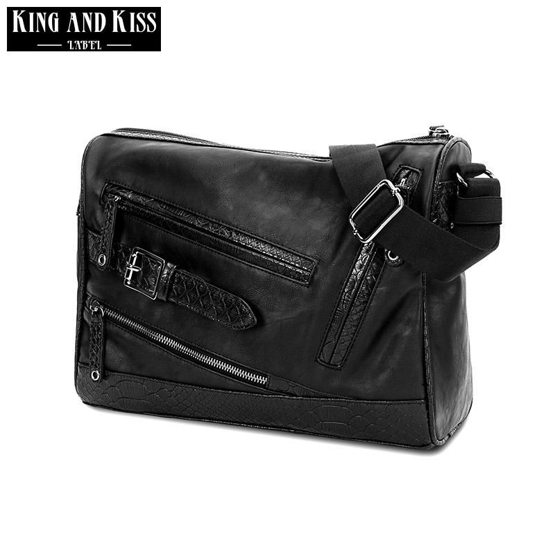 yves saint laurent tote handbags - Popular Kiss Handbags-Buy Cheap Kiss Handbags lots from China Kiss ...