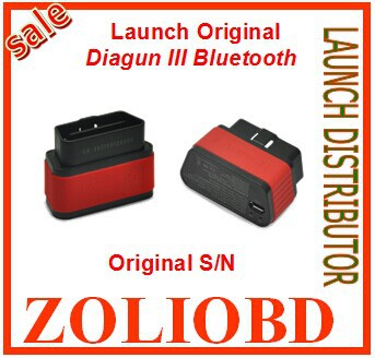 Original Launch Diagun iii bluetooth with Reasonable Price for diagun 3 bluetooth 2015 sellimg hot(China (Mainland))