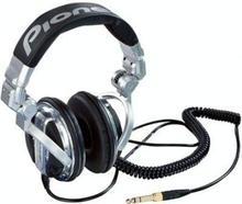 Pure Gold headphone DJ1000 Pured Golden on ear DJheadband headphone Dropship Free shipping(China (Mainland))