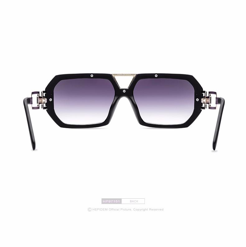 Eyeglass-Frames-Retro-Men-Women-Fashion-Plain-Eyeglass-Spectacle-Square-Frame-Hollow-Temples-Glasses-Frame---HEPIDEM-HP97151_11