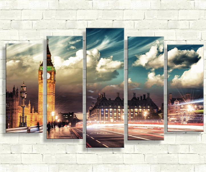 2016 New Fallout Oil Painting 5 Piece Canvas Art Handicraft And The Witcher Quadros De Decoracao Psychedelic Japan Jordan 6 29(China (Mainland))