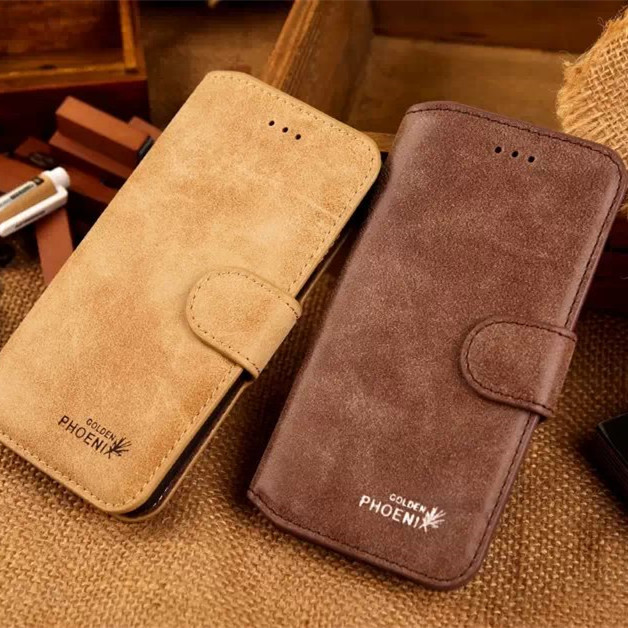 iphone 6 leather folio case
