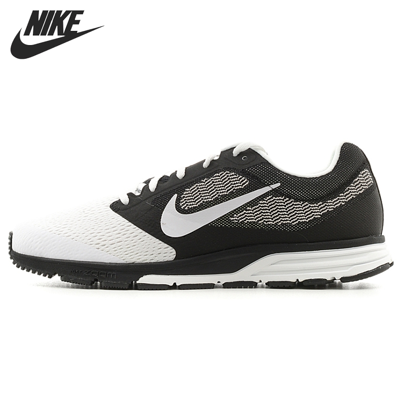 Zapatillas Running Nike Free Run 2 Lam
