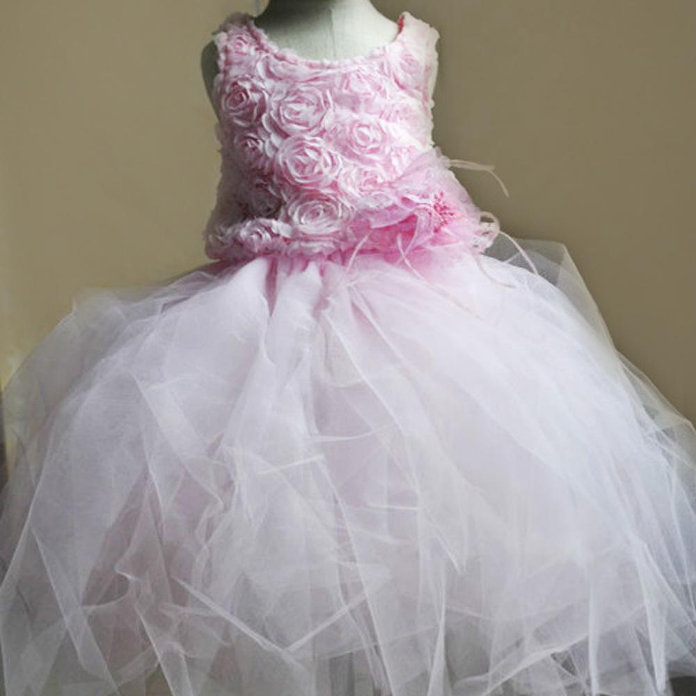 Flower Girl Dresses United States