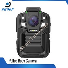 Upgrade to A7, Free Shipping, Memory 64GB SOP-02A HD1296P30/1080P30 Police body Camera with All Kinds of Accessories Options;(China (Mainland))
