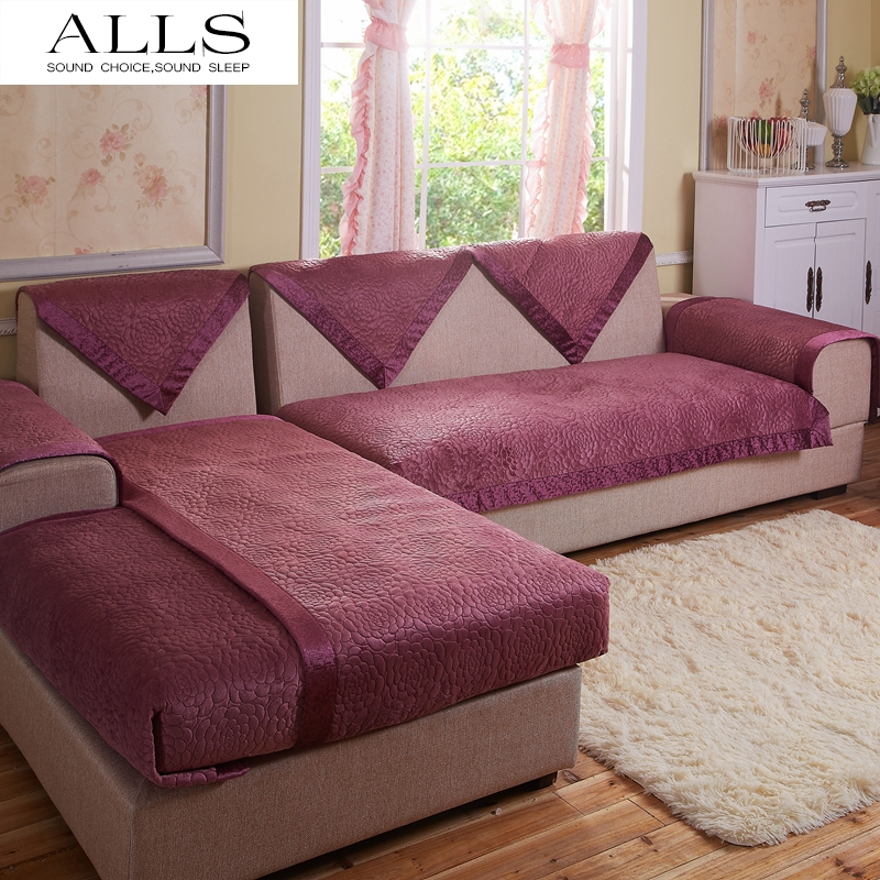 Image Result For Slipcover For Sectional Sofa With Chaise
