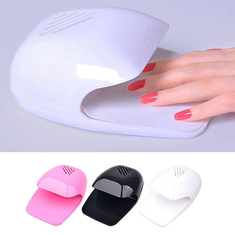 online kaufen gro handel rosa f n aus china rosa f n gro h ndler. Black Bedroom Furniture Sets. Home Design Ideas