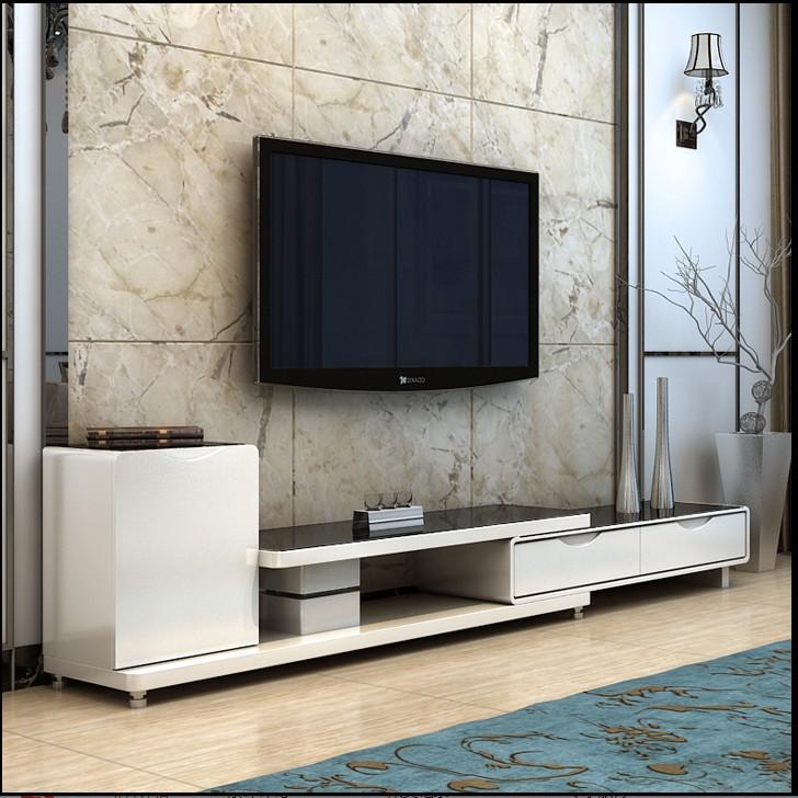 achetez en gros meuble de t l vision en verre en ligne des grossistes meuble de t l vision en. Black Bedroom Furniture Sets. Home Design Ideas