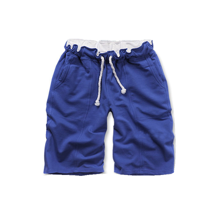 buy top quality cool summer men shorts mens swimwear sport shorts boardshorts free shipping a013 buy fresh cool summer