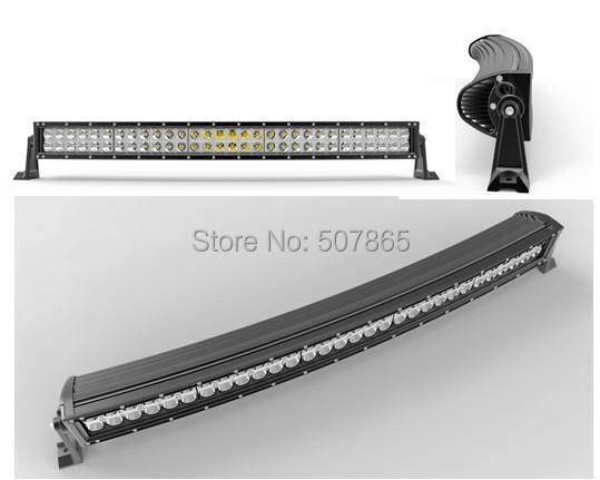 Система освещения EDCO 2015 31.5 180 4WD система освещения brand new 50 288w offroad 4wd atv 4 x 4