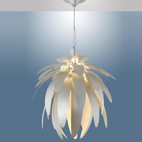 achetez en gros dragon luminaire en ligne des grossistes dragon luminaire chinois aliexpress. Black Bedroom Furniture Sets. Home Design Ideas