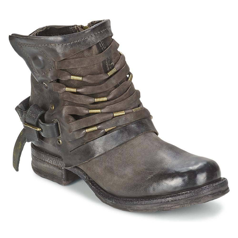online get cheap cowboy boot stocking. Black Bedroom Furniture Sets. Home Design Ideas