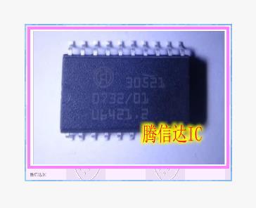 10pcs NEW IC 30521 SOP20 Integrated Circuits(China (Mainland))