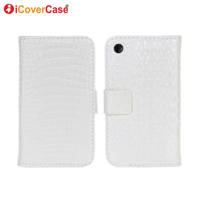 Cover for iPhone 3GS Case Flip Croco Wallet Leather Covers for iPhone 3 3G Housse Carcasas Hoesjes Fundas Capa Coque Funda Movil(China (Mainland))