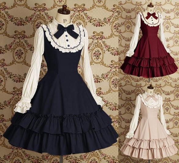 Одежда для девочек - интернет магазин