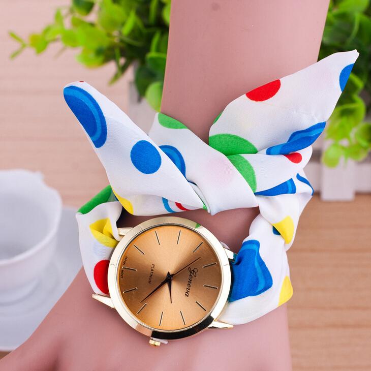 geneva-watches-relogio-feminino-w025