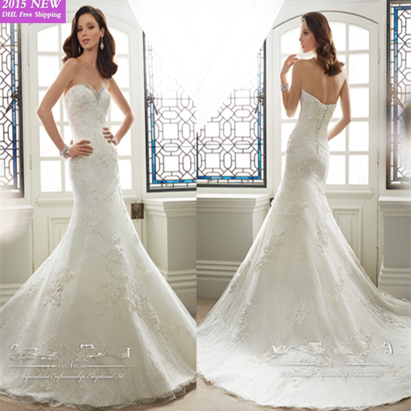 Wedding Dresses For Over 55 : Bridal dress blackless gfh from reliable dresses baptism suppliers